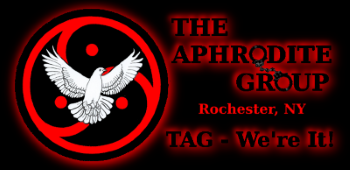 The Aphrodite Group, Rochester NY BDSM Club